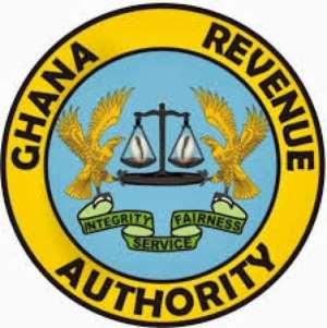 GRA Haunts Defaulters Of Excise Tax Stamps