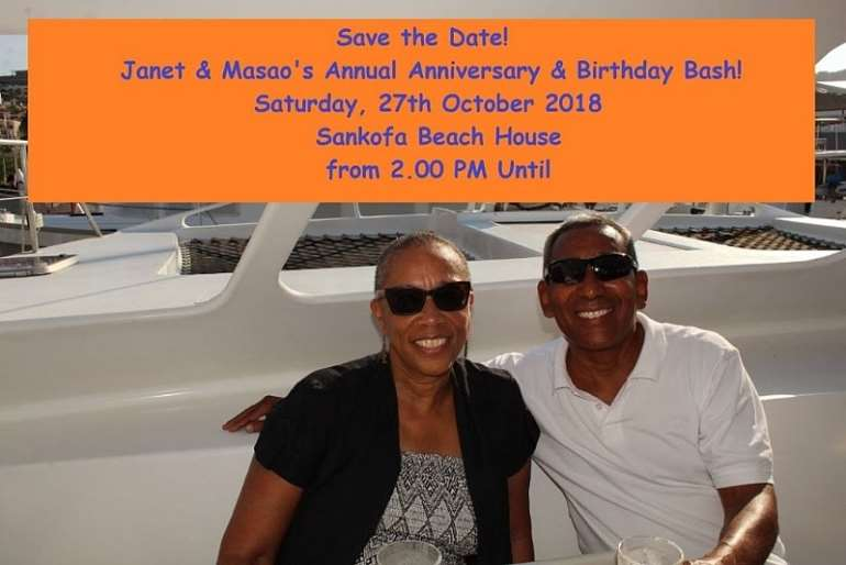 113202064305-otkvn0y442-mr-meroe-with-wife-janet-in-a-2018-event-flyer-of-theirs-1024x683.jpeg