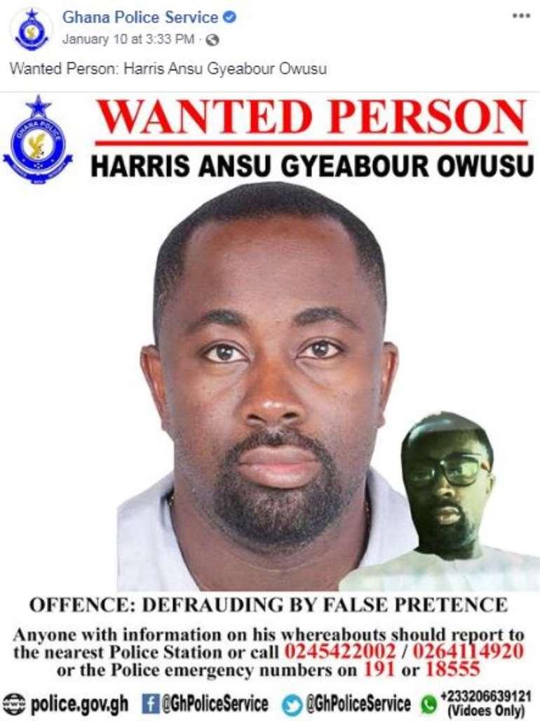 113202070602-j4eq276ggb-police-wanted