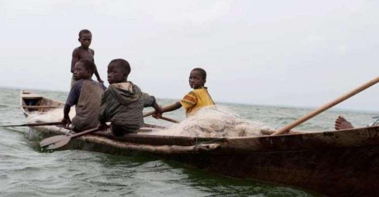 1142019105934-h40o2s6eey-child-slavery