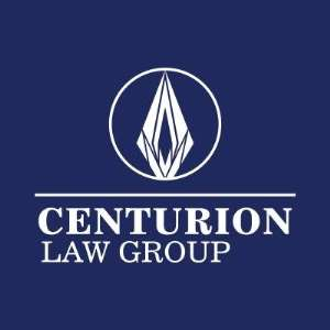 Centurion Law Group Acquires Imani Africa Lawyers on Demand, Launches Africa-wide Flexible Legal Services Model
