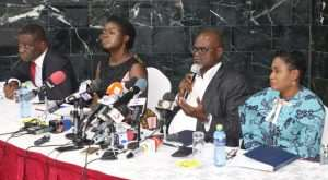 Normalization C'ttee Requires Ghc7.2m To Run Football