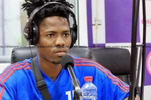 How Kwesi Arthur Became Famous Will Make you Appreciate Him More