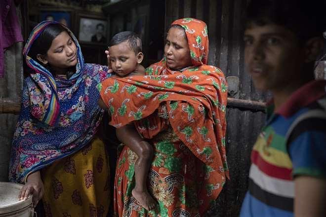1162018111604 8et2xkjwvq bangladesh family dhaka dominicchavezwb