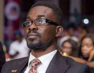 Ghana Moves To Extradite MenzGold Boss NAM1 From Dubai