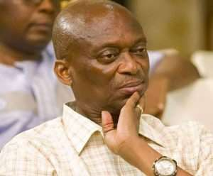 Kweku Baako Reveals Number Of  Menzgold Customers