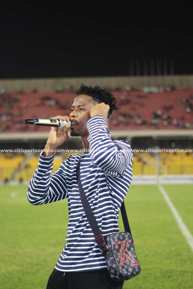 116202092942-rvmypcb553-kwesi-arthur-performing-at-accra-sports-stadium-legon-cities-7