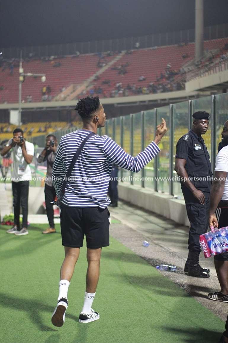 116202092946-m6htl8w331-kwesi-arthur-performing-at-accra-sports-stadium-legon-cities-11
