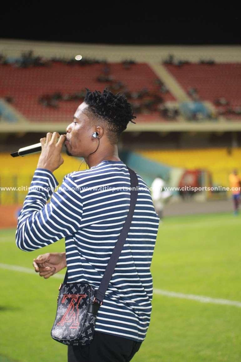 116202092947-1j041q5ccw-kwesi-arthur-performing-at-accra-sports-stadium-legon-cities-12