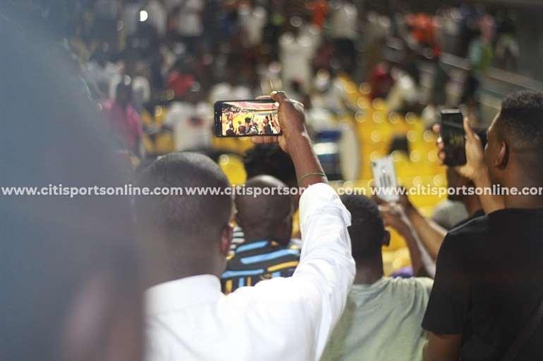 116202092950-txobrfdq5l-kwesi-arthur-performing-at-accra-sports-stadium-legon-cities-14