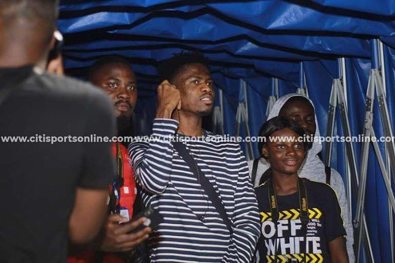 116202092938-23041q5ddx-kwesi-arthur-performing-at-accra-sports-stadium-legon-cities-4