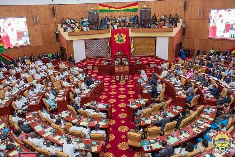 1162021100603-qulxocb543-parliament-of-ghana-8th-1024x683