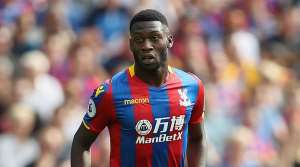 Timothy Fosu-Mensah Receives Late Call-Up To Netherlands Squad
