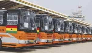 Metro Mass Transit Denies Collapse Reports