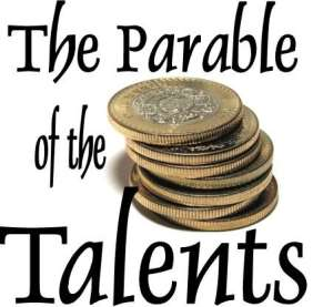 Q & A: Making Money With Your God-Given Talent
