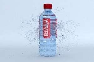 Bel-Aqua Bottled-Water Is Not Contaminated – Management