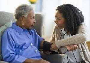 ผลการค้นหารูปภาพสำหรับ swiss-city-set-to-launch-elderly-care--bank