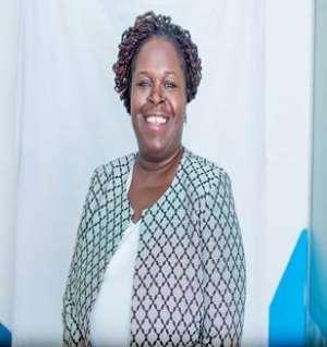 Unilever Ghana Gets New MD
