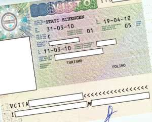 Ghanaians In Italy Lose Scholarships After Visa Fraud