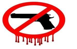 Guns Don't Kill, Our 'Heartless' Leaders Do