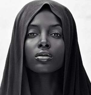 I Blame The Black Man For Why Black Women Bleach Their Skin