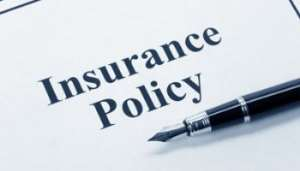 Electronic Motor Insurance Database In The Offing