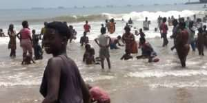Ghana Health Service Clear The Air After Tema Newtown 'Mysterious Deaths'