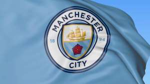 Manchester City Can Transfer In Players From Right To Dream For Free – Leaked Document Claims