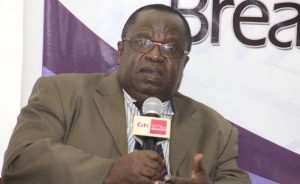 Non-registered Health Facilities To Be Shutdown