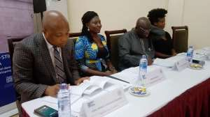 More Female Political Appointees Must Be Included in Governance—Dr. Abdulai