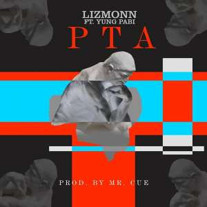 Lizmonn Teams Up With Yung Pabi to Deliver P.T.A