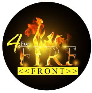 Four For Fire Front (FFFF)