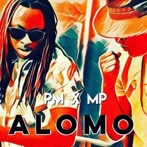 The PM & MP Introduce Their 'Alomo' Music and Video to The World