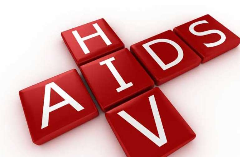 Cayman records 7 new HIV infections in 2018