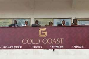 Angry Gold Coast Customers Want SEC to Retrieve Locked Up Cash