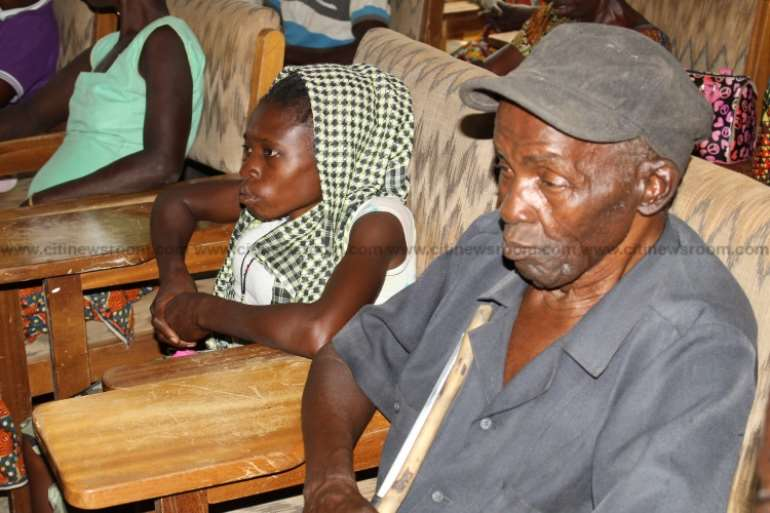 121201993603-i41p266ffa-bongo-assembly-support-100-persons-with-disability-with-start-up-capital-for-economic-ventures-1
