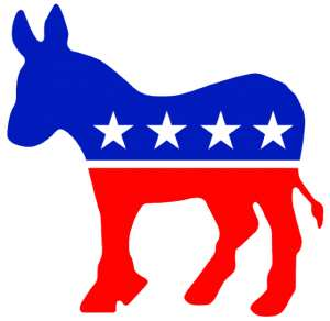 Eyeing the White House: The Democratic Field