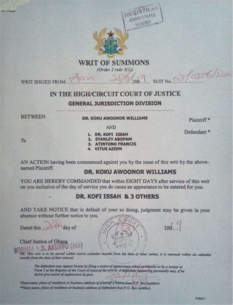 1212020121547-pulwo0a442-the-writ-of-summons-served-on-the-four-defendants-783x1024