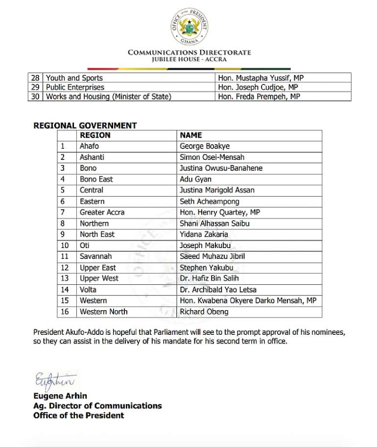 121202170605-ptkwo0a442-new-ministers-list0