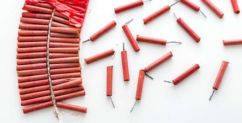 1213201710606 firecracker