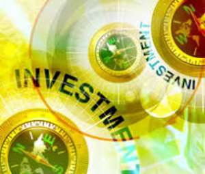 Ghana And Belgium Are To  Explore Investment Opportunities