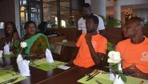 CAF CC: Ghana's High Commissioner Challenges Asante Kotoko to Beat Kariobangi Sharks