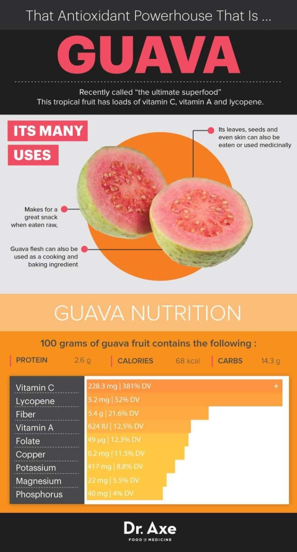 1213201964723-sxoaredq5k-guava 2