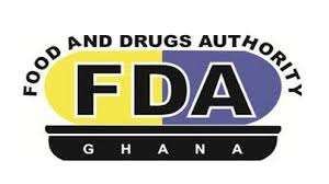 Food Safety Education Hits Central Region