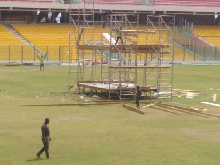 12142019114951-1h830n4ayt-accra-pitch