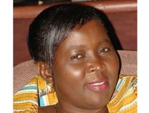 Nana Names Ministers