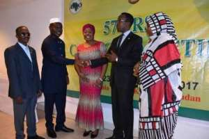 Standards Authority To Champion Intra-African Trade