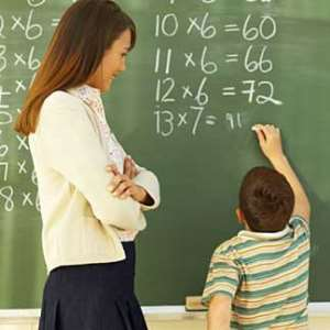 Why Home Tuition?