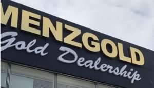 Managers Of Menzgold Tried To Flee Ghana And Some Were Deported – Staff Of Menzgoldalleges
