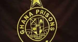 President promotes directors of prisons
